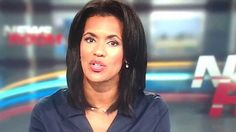 """CNN Anchor Calls Dallas Police Shooter """"Courageous and Brave"""" Posted on June 14, 2015"""