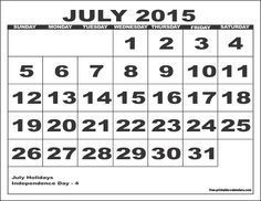 September 2016 Kalnirnay | Marathi Calendar and Panchang ...