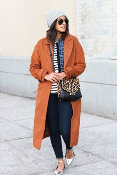 Shop Camel Long Sleeve Lapel Pockets Coat online. SheIn offers Camel Long Sleeve Lapel Pockets Coat & more to fit your fashionable needs.