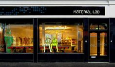 WELCOME TO MATERIAL LAB – YOURPERSONALMATERIALS STUDIO,DESIGNEDWITH YOU IN MIND. A vibrant & exciting place for the architecture & design community, where you're free to explore h…