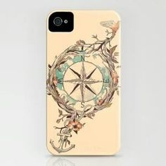 female - I would picture this case being used by a girl because if its delicate use of flowing plants, and it has a soft color palette.