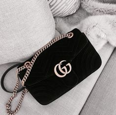 - Gucci Handbags - Ideas of Gucci Handbags - Popular Handbags, Cute Handbags, Cheap Handbags, Gucci Handbags, Handbags Michael Kors, Fashion Handbags, Purses And Handbags, Fashion Bags, Luxury Handbags