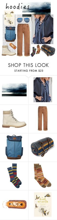 """Untitled #23"" by sydsquids ❤ liked on Polyvore featuring Brunello Cucinelli, Rip Curl, Pendleton, Etro, Christian Dior and Hoodies"
