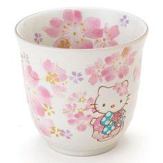 Sanrio: Hello Kitty | Hello Kitty | Pinterest