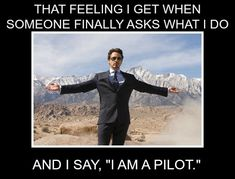 Robert Downey Jr, coffee, when i drink coffee, meme, how i feel Aviation Quotes, Aviation Humor, 9gag Funny, Hilarious, Robert Downey Jr, Tony Stark, Bob Marley, C G Jung, Pilot Quotes