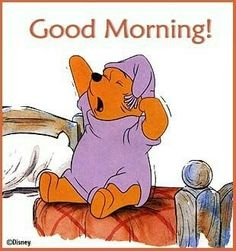 Winnie The Pooh Good Morning morning good morning morning quotes good morning quotes morning quote good morning quote beautiful good morning quotes good morning wishes good morning quotes for family and friends Winnie The Pooh Pictures, Cute Winnie The Pooh, Winnie The Pooh Quotes, Winnie The Pooh Friends, Cute Good Morning, Good Morning Picture, Morning Pictures, Good Morning Images, Good Morning Cartoon