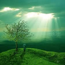 If you do not hope, you will not find what is beyond your hopes. ~ St. Clement of Alexandra