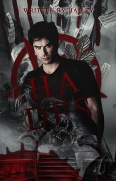 Read Hades from the story ikea! a graphic shop [closed] by supernovass (lotte) with reads. Wattpad Book Covers, Wattpad Books, Wattpad Stories, Vampire Diaries, Broken Glass Wallpaper, Love Of My Live, Ian Somerhalder, Story Highlights, Hades
