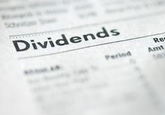 The Most-Overlooked Tax Deductions-Reinvested dividends