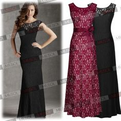 Womens-Long-Prom-Dresses-Gown-Party-Evening-Party-Bridesmaid-Cocktail-Maxi-Dress
