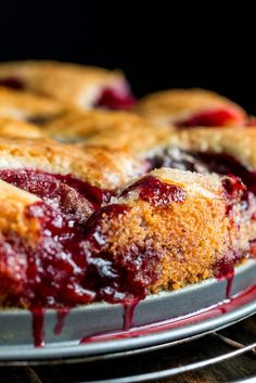 """The Times published Marian Burros's recipe for Plum Torte every September from 1983 until 1989, when the editors determined that enough was enough The recipe was to be printed for the last time that year """"To counter anticipated protests,"""" Ms"""