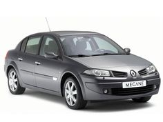Renault Megane, Driving Tips, Marmaris, Car Rental, Car Insurance, Sport Cars, Taxi, Carrie, Autos