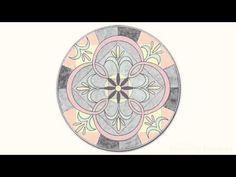 www.loyolapress.com our-catholic-faith prayer arts-and-faith visual-arts praying-with-color-finding-the-sacred-in-coloring-mandalas