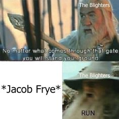 Assassins Creed Jacob, Assassins Creed Memes, Haha Funny, Funny Memes, Assassin's Creed Wallpaper, Fun Video Games, Love Memes, Love Her, Gaming