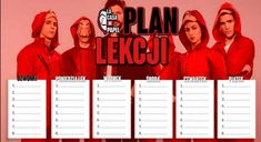 School Hacks, Lesson Plans, Netflix, How To Plan, Books, Google, Scrap, Bullet Journal, Wallpapers