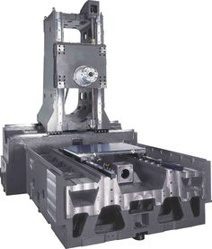 of 5 Stability, spindle speed and software are essential consideration for your mold making machine tool. Cnc Router Plans, 5 Axis Cnc, Arduino Cnc, 3d Printer Kit, Machinist Tools, Cnc Milling Machine, Diy Cnc, Metal Working Tools, Cnc Projects