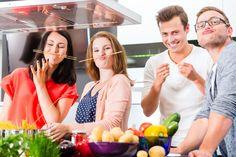 Gourmentum: la nueva tienda online de experiencias gastronómicas a muy buen precio - http://www.conmuchagula.com/gourmentum-la-nueva-tienda-online-de-experiencias-gastronomicas-a-muy-buen-precio/?utm_source=PN&utm_medium=Pinterest+CMG&utm_campaign=SNAP%2Bfrom%2BCon+Mucha+Gula