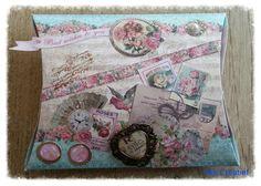 http/skk-creatief.nl/workshops/cadeaudoosje met heerlijke. ........