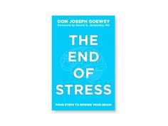 Learn more stress-fighting tips: