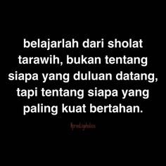 102 Best Puisi Prosa Sajak Images Quotes Indonesia People Quotes