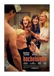 Resultado de imagen de bachelorette movie