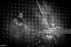 stage black and white - Google Search