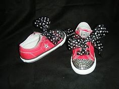 41 Best Kid Swagger images   Cute kids, Kids fashion, New