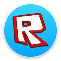 Roblox Cheats Roblox Cheats Get Roblox Robux Tix For Free