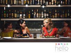 LGBT ALL INCLUSIVE AL CARIBE. Catalonia Royal Tulum forma parte del territorio Booking Hello. Se trata de un resort en donde tú y tu pareja podrán vivir la mejor experiencia all inclusive y disfrutar de todas las amenidades que ofrecemos en nuestras instalaciones, como salir a relajarse en nuestro jacuzzi con vista al mar y disfrutar del mejor entretenimiento en nuestros bares y discotecas. Te invitamos a unirte a la mejor forma de viajar al Caribe. www.bookinghello.com/es #LGBTalcaribe