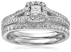 [tps_header]An engagement ring isn't just an accessory, it's a symbol of your love and coming nuptials, an item that will warm up your heart every single second. Have you decided what type of ring you prefer? Today I'...
