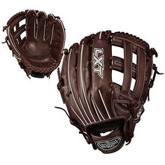 Louisville Slugger LXT Outfield Softball Gloves Ready for fast pitch softball catcher's gear inspiration  http://homerun.co.business/product/louisville-slugger-lxt-outfield-softball-gloves/
