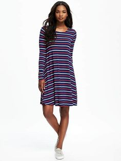 964b8c5d3c29 product photo Old Navy Dresses, Pretty Dresses, Old Navy Women, Maternity  Wear,
