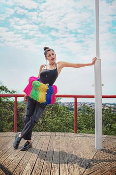 Sho Madjozi (Maya Wegerif), Tsonga female musician and artist from South Africa. Sings in Xitsonga, English, and Swahili. Black Boys, Black Women, Cornrows, Black Is Beautiful, Powerful Women, Black Girl Magic, Swagg, Girl Power, Playground