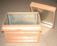 wood japanese tea box - Google Search & wood japanese tea box - Google Search   High Tea   Pinterest ... Aboutintivar.Com