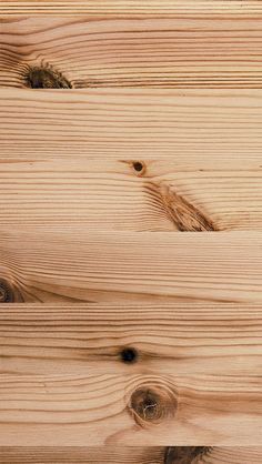 Wood Wall Paper 75 creative textures iphone wallpapers free to download | wood