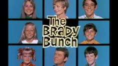 The Brady Bunch | The Brady Bunch Theme Song | Video Clips  | TV Land