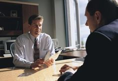 Prospective teachers with good answers to interview questions land the jobs.
