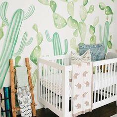This nursery combine