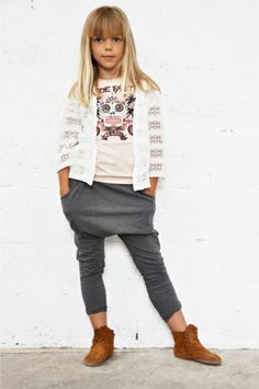love the kids' clothes | dinodeluxe