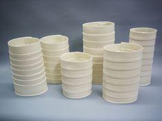 Lisa Firer Ceramics