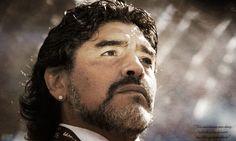 Maradona devine personaj de serial tv - http://stireaexacta.ro/maradona-devine-personaj-de-serial-tv/