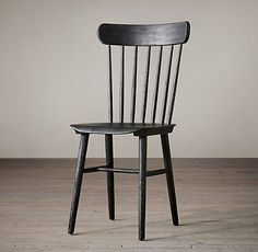 english windsor side chair | dining chairs | pinterest | windsor