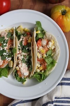 ... about Mexican & Tex Mex on Pinterest | Carnitas, Carne Asada and Tacos