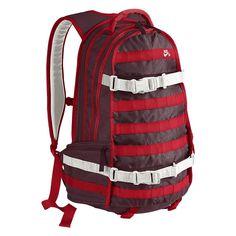 17 Best nike sb backpack images  05c72fa09a1