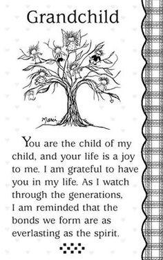 .Grandchildren