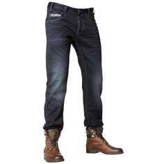 PME Legend Commander heren jeans