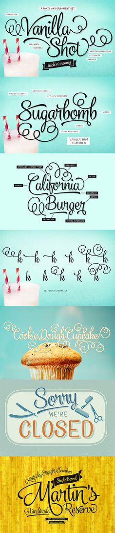 march-awesome-fonts-16a