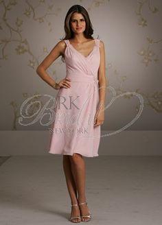 Alvina Valenta- Style 9077