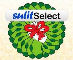 New shoes, gadgets, books – want do you want for Christmas? Sulit.com.ph gives you a chance to get the items on your Christmas wish list by simply joining the Sulit Select promo. P50,000 worth of prizes is up for grabs weekly! New Shoes, Ph, The Selection, You Got This, Gadgets, Internet, How To Get, News, Random