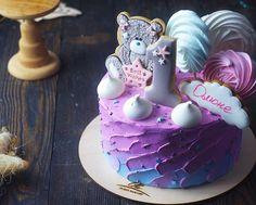 #che_cake_girl  #che_cake